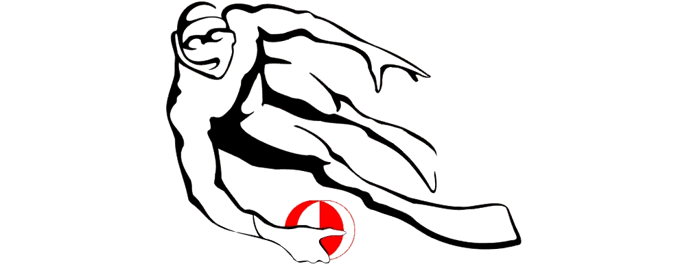 rugby-adam2.png (1004×386)
